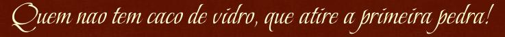 Ind. e Com. de Clichés L.T.D.A