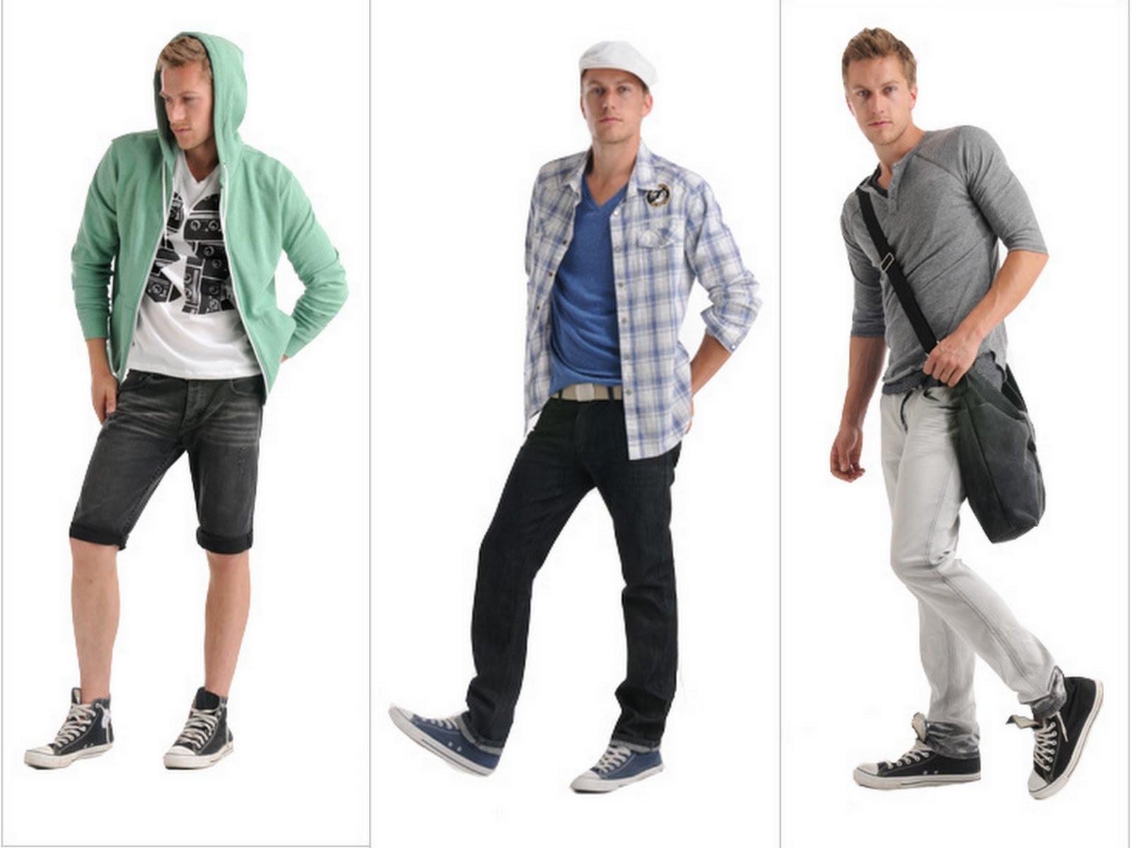 Mens Clothes-s-14