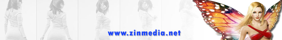 Zin Entertainment Media