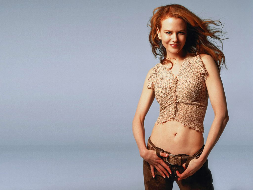 http://4.bp.blogspot.com/_E6XfbXVvFNI/SLgkDOYpKdI/AAAAAAAAI9k/MnY0I9-MJ9w/s1600/Nicole-Kidman-23.JPG