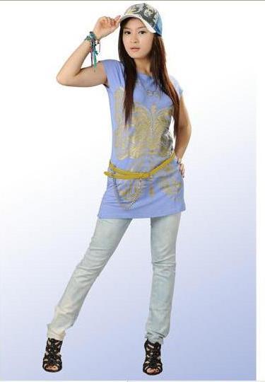 ... shwe yi myanmar popular model wutt hmone shwe yi with white short