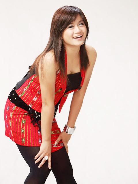 Kai yar myanmar celebrity