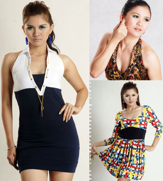 VACKVD9Y93Q5-Celebrity Fashion