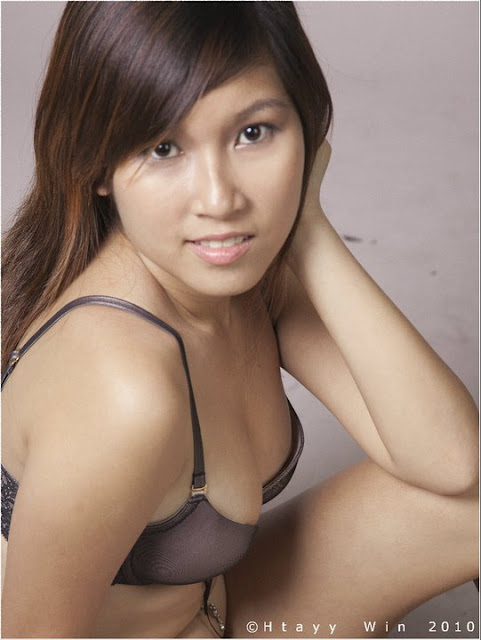 Consider, Myanmar model patricia s hot sexy images