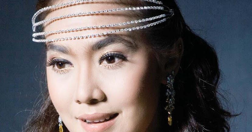 Myanmar Hot Models + Designer Kaung Myats Wedding