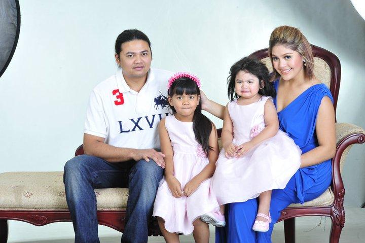 Myanmar Model and Celebrities