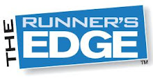 Our Lead Race Sponsor: The Runners Edge
