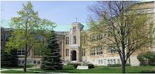 St. Joseph School