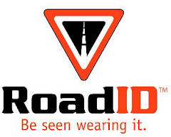 RoadID Personal Identification Gear