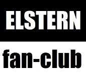 Der Elstern-Fanclub - für mehr Infos einfach draufklicken