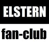 Der Elstern-Fanclub - für mehr Infos einfach draufklicken