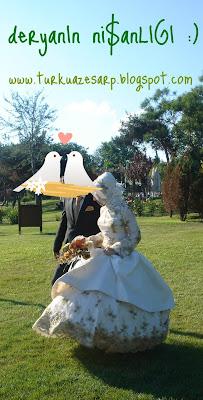 derya3 Tesettürlü Nişanlık ( Şık ve Modern :)