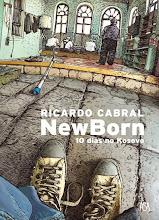 Comprar NEWBORN-10 dias no Kosovo