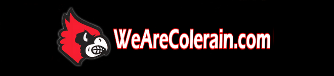 WeAreColerain.com News