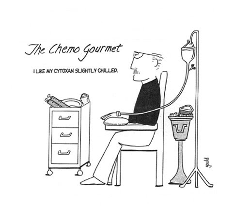 At 65 Clarke Takes Leap Of Faith Begins Second Career As Cartoonist in addition Hip problem also Orthopedists in addition Knee as well Knee replacement. on jokes about knee replacement surgery