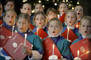 [Choir+Girls.jpg]
