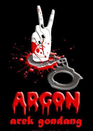 argon wonoanti