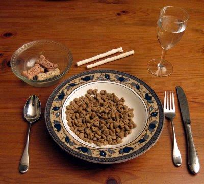 [comida+de+cachorro]