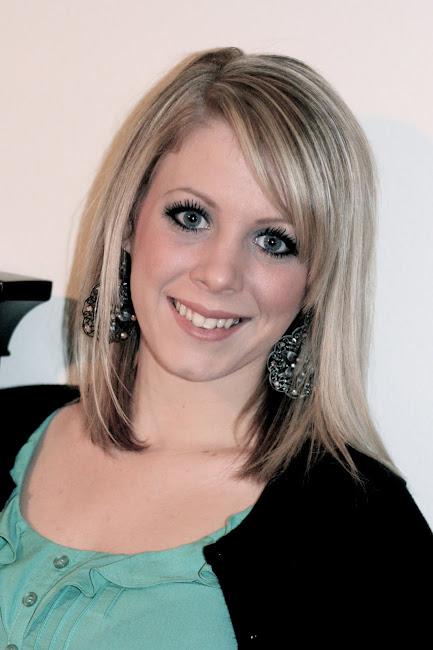 Katie Curl