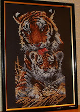 o meu blog o zoo de cristina