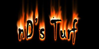 nD's Turf