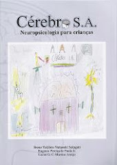 Estudo da Neurociência