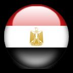 G-Egypt