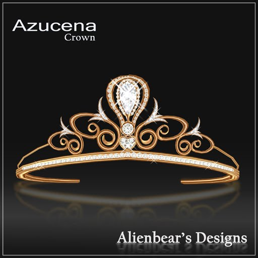 BijouxOr Gold Jewelry