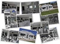 Gastrobar En Blanco en Torremolinos Playamar