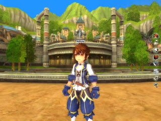 Florensia is a free to play MMORPG from Japan. Enjoy the unique dual battle system and become a hero with your personal character. Stay up to date and be prepared: the adventure has started and we need a lot of brave fighters who dare to meet the challenges.