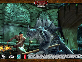 DDO Unlimited: Launched! Game