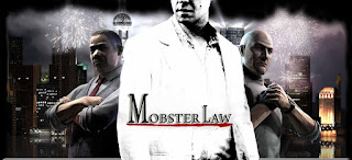 Mobster Law