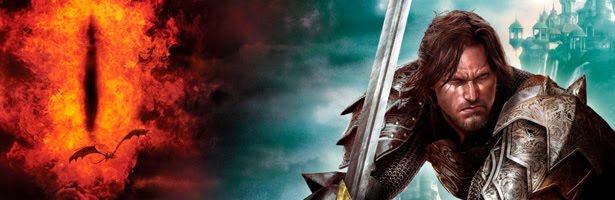 lord of the rings online download full game