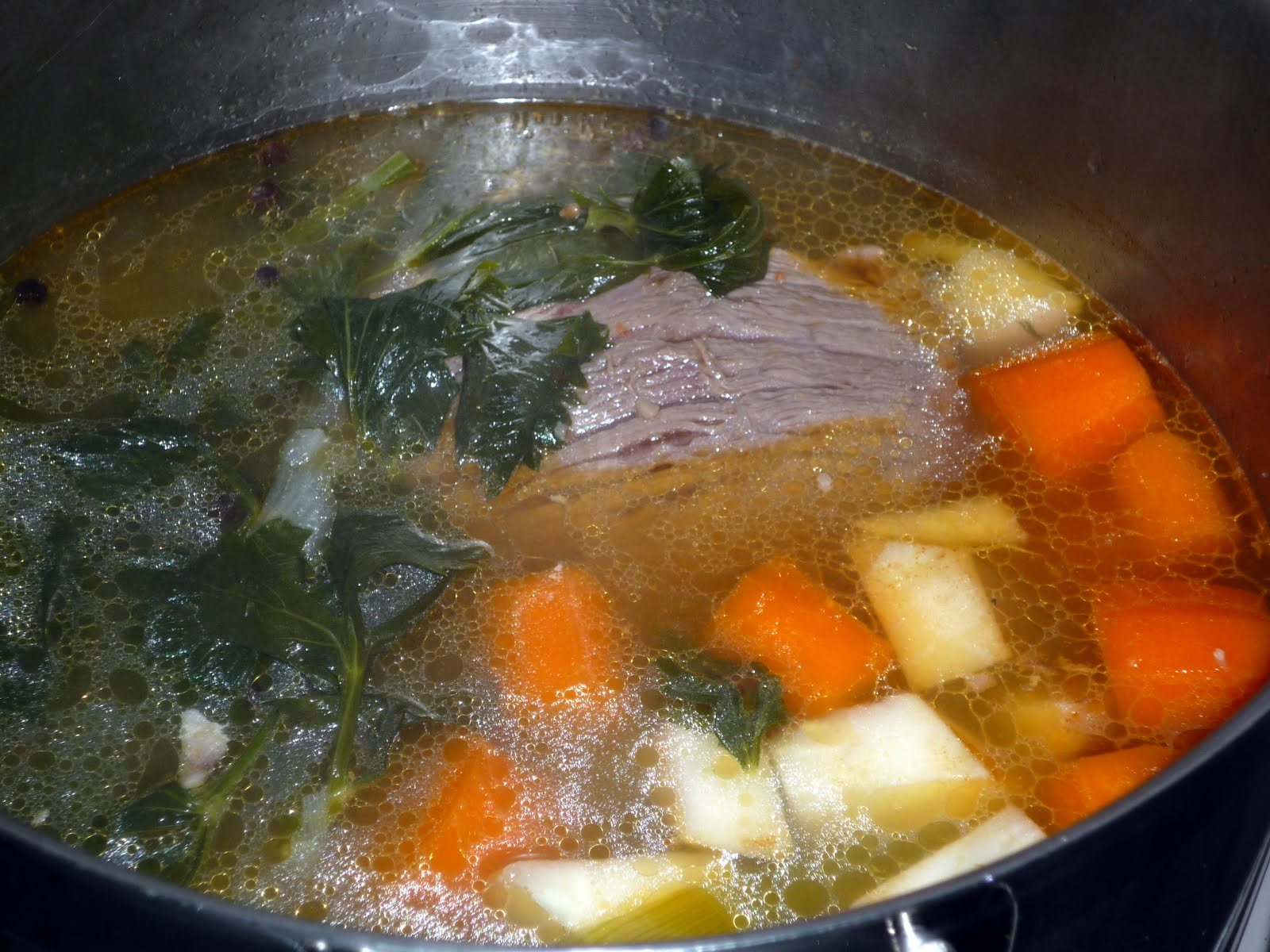 bolli s kitchen suppenfleisch hachis parmentier du pot au feu