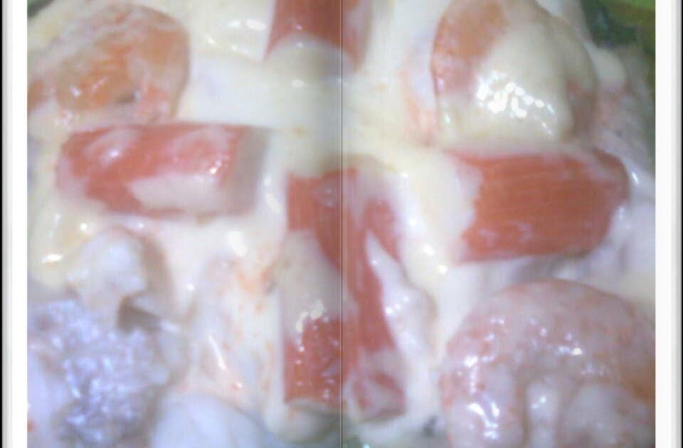 Hadas en la cocina lomos de merluza con mahonesa al horno - Cocinar lomos de merluza ...