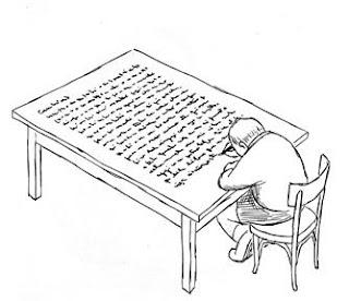 escritor+en+mesa+fe+11+09.jpg