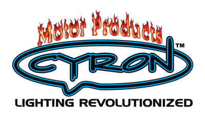 Cyron appoints Joe Distefano to Sales and Marketing position