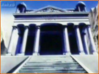 Casa de Escorpião CASA%2BDE%2BESCORPI%C3%83O