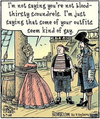 [Image: bizarro-gay-pirate-outfit.jpg]