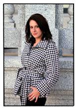 www.AmyBrownStudios.com