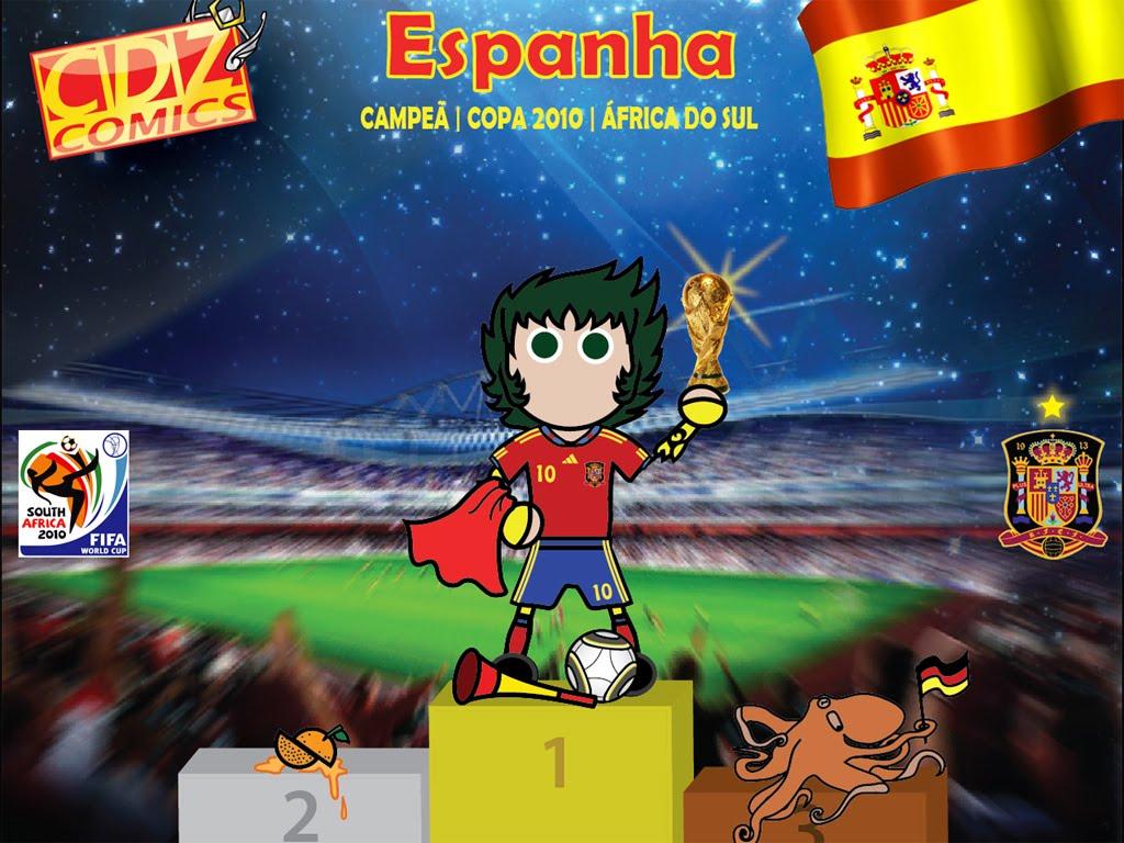 http://4.bp.blogspot.com/_E8HnTVcRJ4U/TDuNUtboIDI/AAAAAAAABXI/b4qRCBDzi5M/s1600/wall_worldcup2010_winner_1024x768.jpg