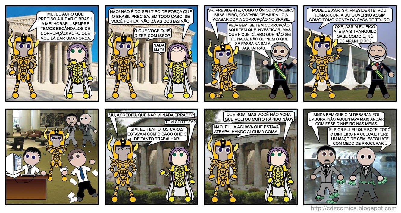 Piadas - Página 2 Cdzcomicsdebavscorrup