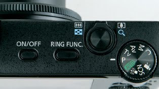 Ring+Function+Kamera+Canon+Ps+S90