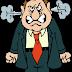 Penyebab dan Cara Mengatasi Marah
