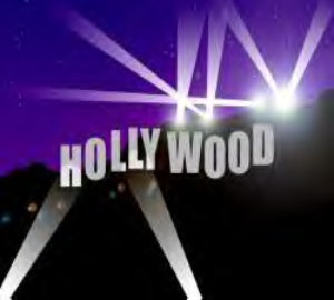 Download Film Hollywood Terbaru 2010