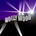 FILM TERDAHSYAT PALING POPULER SEPANJANG TAHUN Daftar Film Paling Banyak Dibajak