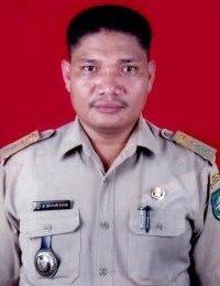 Dukung Ridwan Yazid Jadi Bupati Bengkalis 2010-2015
