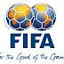 Sejarah FIFA World Cup