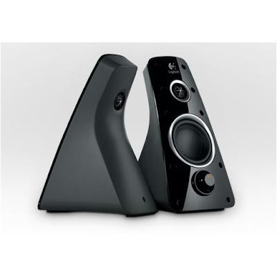 Speaker Komputer Terbaik 2011