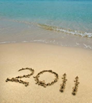 Sms Tahun Baru 2012 Happy New Year 2012